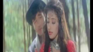 Deewani Deewani  First Love Letter 1991
