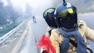 Phượt Sapa Tháng 12/2017 Việt Nam Đi, Hôn Và Yêu | Một Nhà