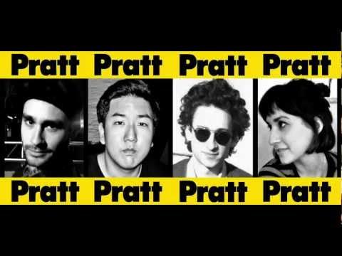 2012 Pratt School of Architecture Graduates