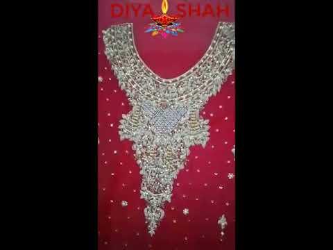 Bridal Dress Collection I Bridal Style's dress I Diya's Dresses I Diya's Bridal Dress