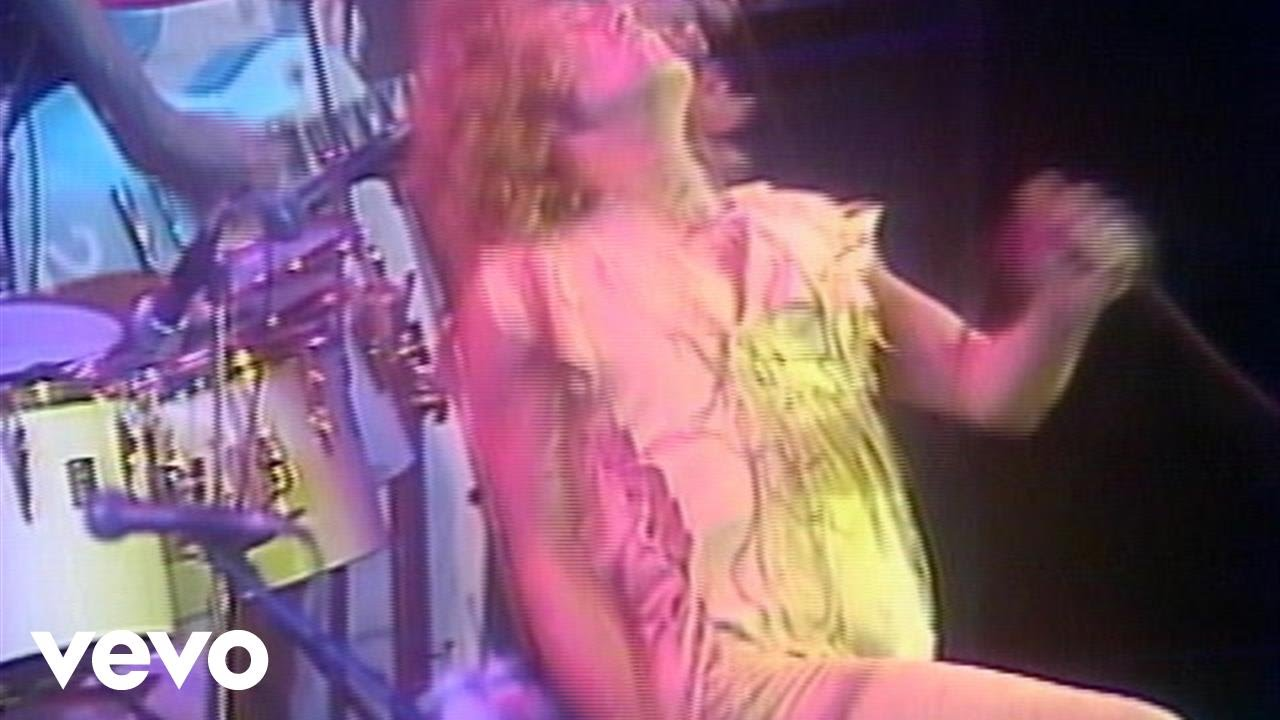 the-who-wont-get-fooled-again-live-thewhovevo