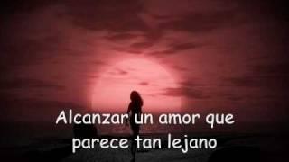 westlife - my love subtitulado en español