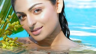 Repeat youtube video 2016 NEW PUNJABI FILM - NEERU BAJWA || LATEST FULL MOVIES 2016 || FULL HD 1080p