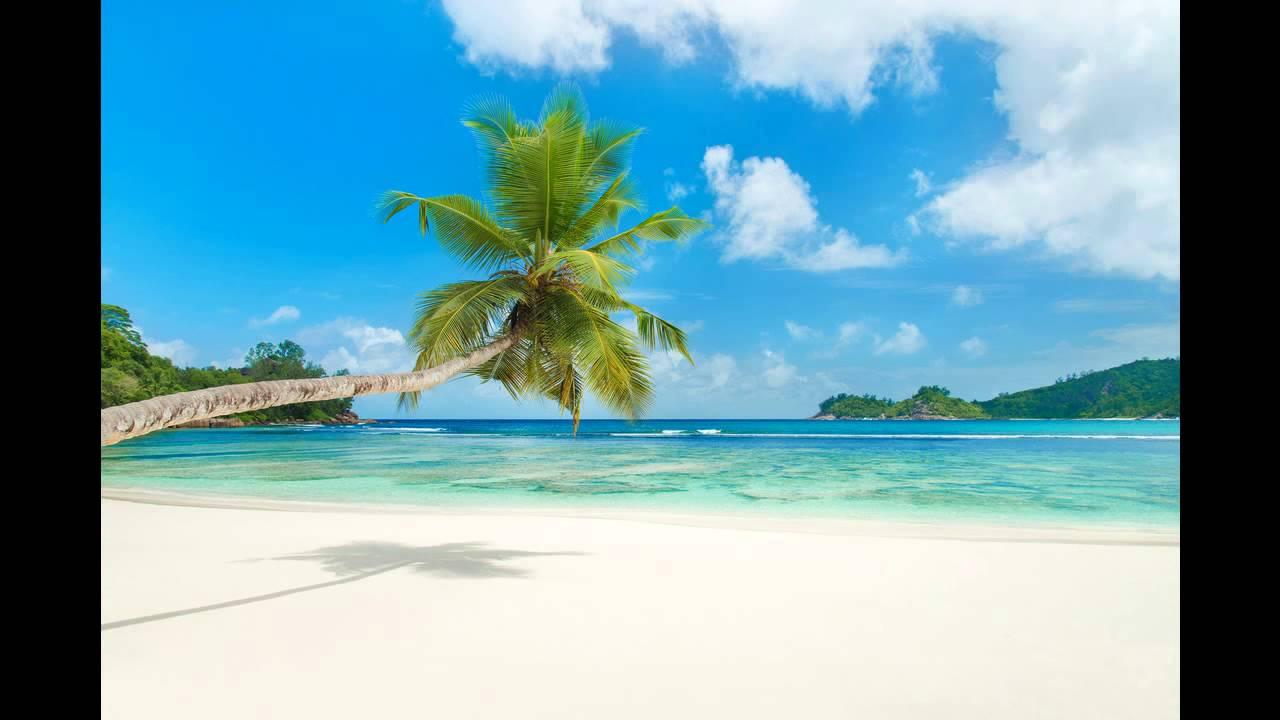 Le Relax Beach Resort Mahe