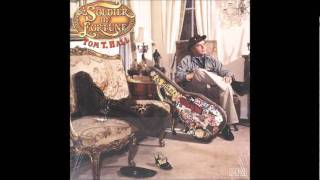 Tom T. Hall - People As Crazy As Me YouTube Videos