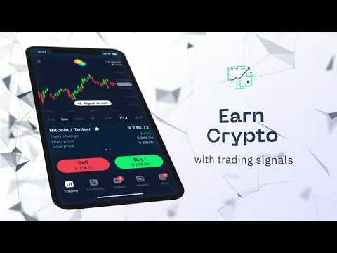 StormGain – All in one crypto app – Exchange -Trading – Investing + Easy free mining For Everyone