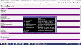 Converting XML to RTF/HTML/TXT