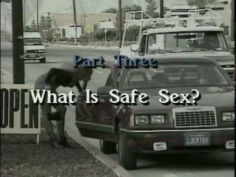 AIDS: What you haven't been told (Complete, Official, full-length documentary)