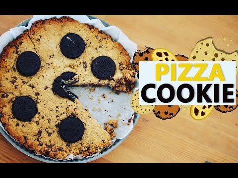 pizza-cookie-|-recette-rapide-&-vÉgÉtale
