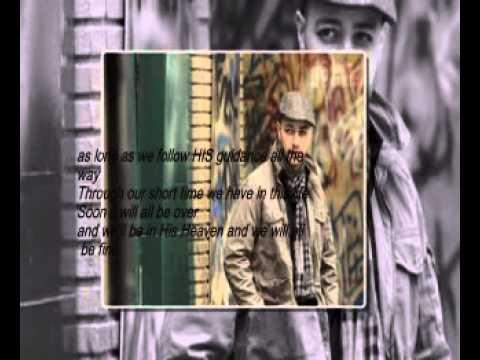 Maher Zain - allahu akbar ماهر زين - الله أكبر