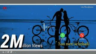 Bas Tera saath ho Lyrics instrumental ringtone🔥 ||AASHIQUI 2 Mashup Status Perfect Lover Status