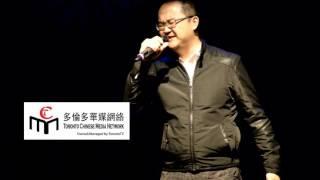Jerrson Wu, Students, Concert, 20150328, #32