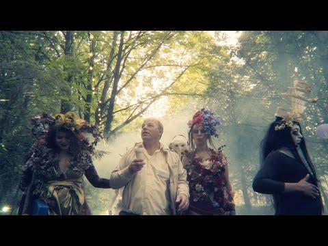 Mystic Garden Festival 2016 Aftermovie (official)