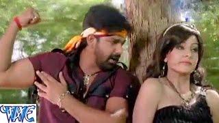 आरा जिला घर बा कवन बात के डर बा - Ara Jila Ghar Ba - Aandhi Tufan - Bhojpuri Hot Songs 2015