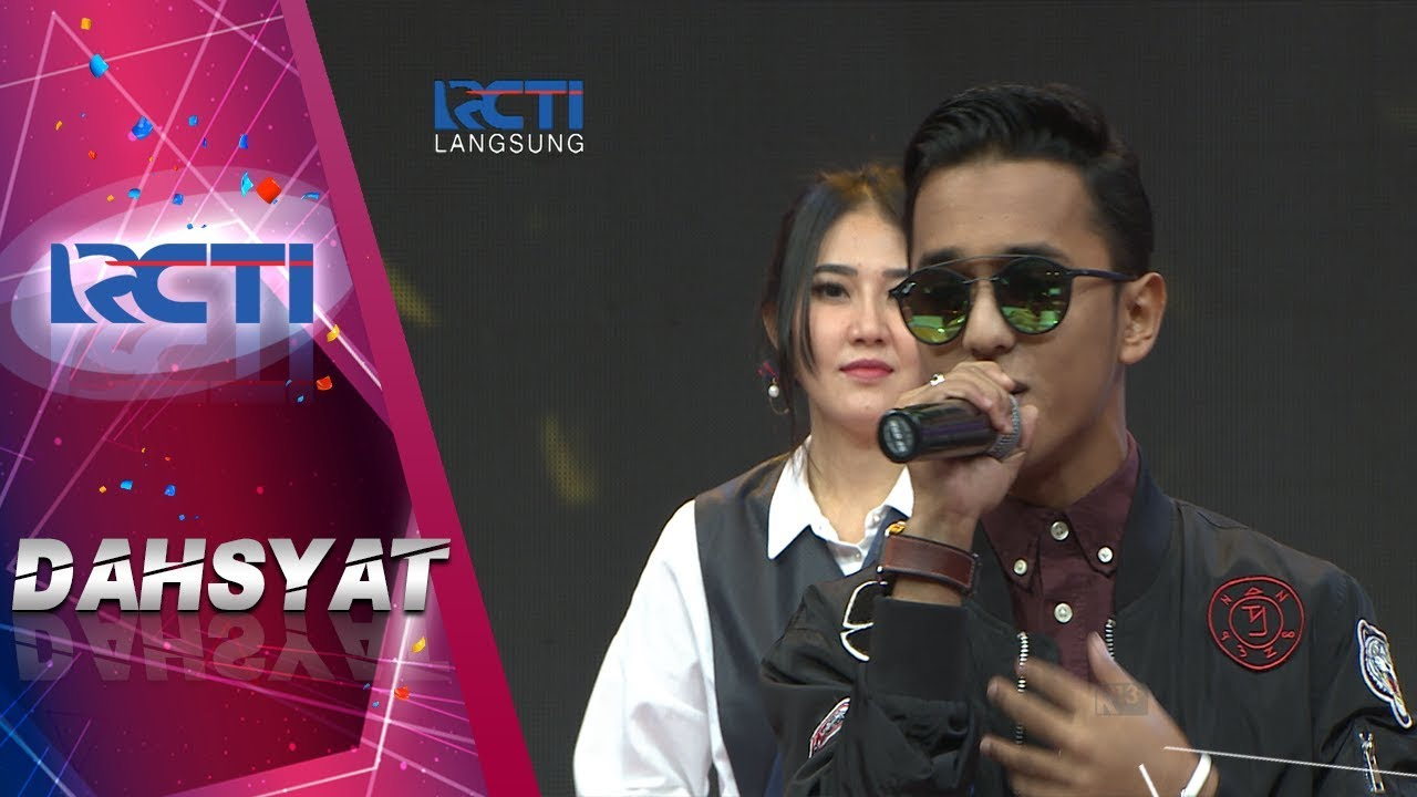 Image result for aiman tino rcti\