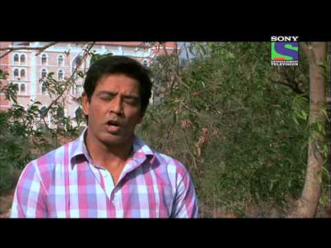 Crime Patrol - Episode 6 - Kalka Rape Case & Bar Girl Murder Case