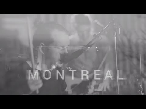 Lost Cousins - Montreal (Official Video) Mp3
