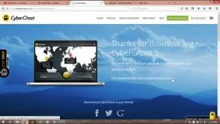 How To Been Anonymous In Network TOR , VPN , Proxy