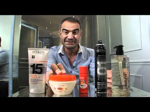 Exclusive! Andrew Barton's best 5 new products - 1...