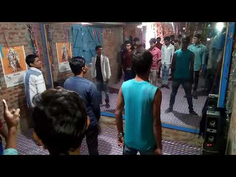 Muse india dance classes pupri