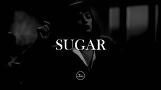 Zubi - Sugar (feat. Anatu) [Lyrics]