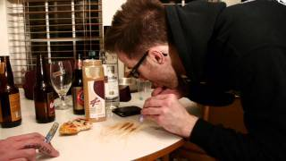 425 Gang - Bake Some Apple Pies (feat. Karl Schubach from Misery Signals)