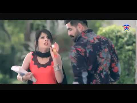 made in india song ll heartkiller noughty collagelove story ll guru randhawa new song 2018