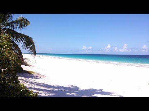 Harbour Island Eleuthera HD Widescreen