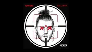 KILLSHOT [ Audio] (LEGENDADO-PT/BR) Instrumental
