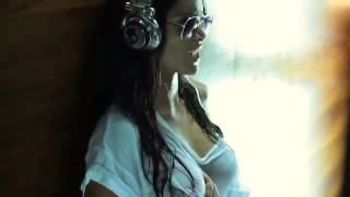 видео Dab balan, Cliap remix, Сексуальные клипы...
