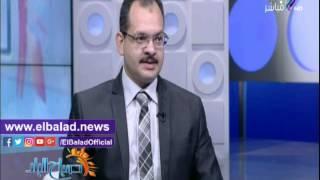 حماية المستهلك: غرامة مليون جنيه ونشر جرائم التجار على الإنترنت عقوبة المخالفين.. فيديو
