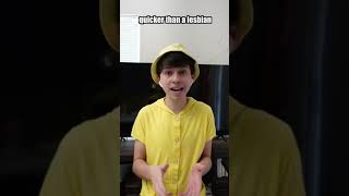 this rap verse got me banned from TikTok..