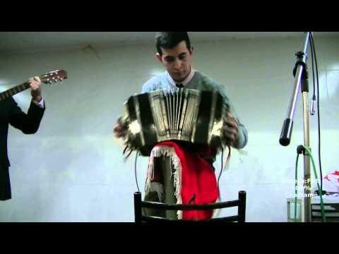 Matías Martínez - 100% Chamamé - Mi Ultima Flor - Conozca Mi Chaco Señor - Recordando A san Cosme.