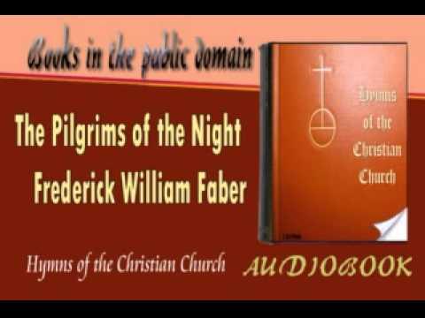 The Pilgrims of the Night Frederick William Faber Audiobook