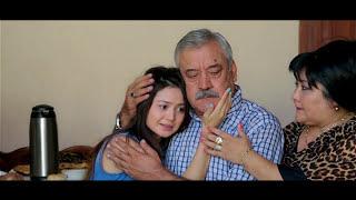 Download Benom guruhi - Balki tun | Беном гурухи - Балки тун (soundtrack) Mp3 and Videos