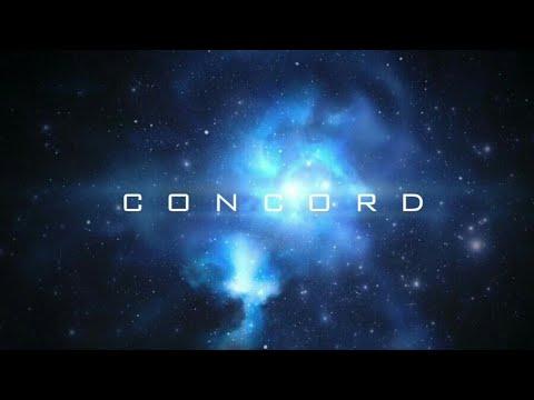 CONCORD Presents