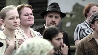 Премьера фильма Я- Учитель в Москве 27 апреля