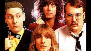 Clock Strikes Ten - Cheap Trick