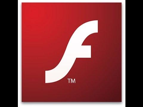 Как установить Adobe Flash Player Activex/ Plugin на любом компьютере