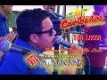 POR QUE UN HOMBRE NO LLORA - LOS CARIBEÑOS DE GUADALUPE - Canta: Edú Lecca