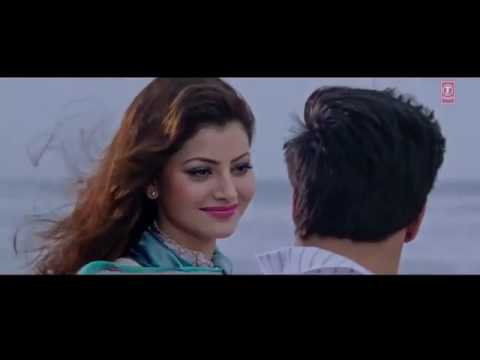 Mere Rashke Qamar Video Song   Feat  Urvashi Rautela   New Hindi Hot Song 2017    YouTube 2
