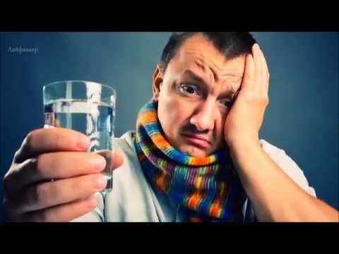 Похмелье!!! 5 способов действительно быстро избавиться от похмелья!!!
