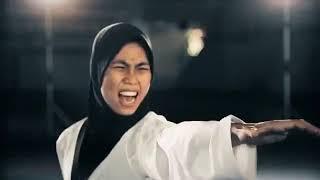 INDONESIA SANG JUARA!