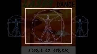 Laserdance Force Of Order Megamix 2016