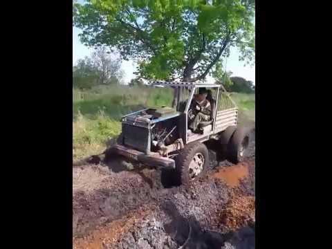 samodelnaya-tehnika-video