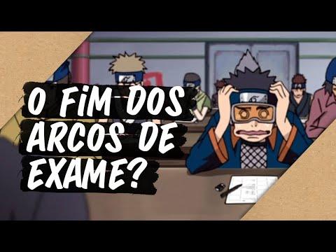 Novo melhor amigo   Bob Esponja em Português from YouTube · Duration:  4 minutes 14 seconds