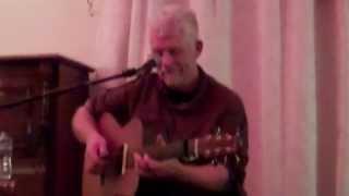 Alan Prosser - Hal-an-Tow