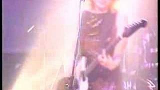 Lush - The Childcatcher (Live)