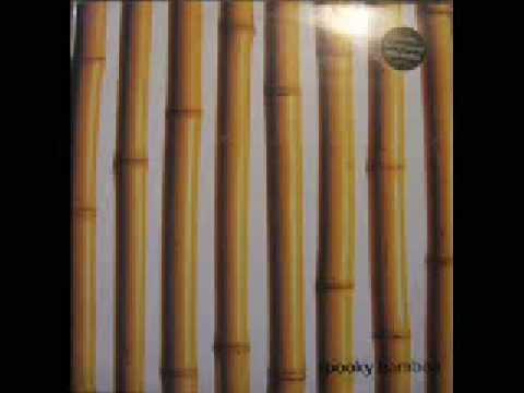 Spooky - Little Bullet (live version) - 1996 Ambient Techno Classic