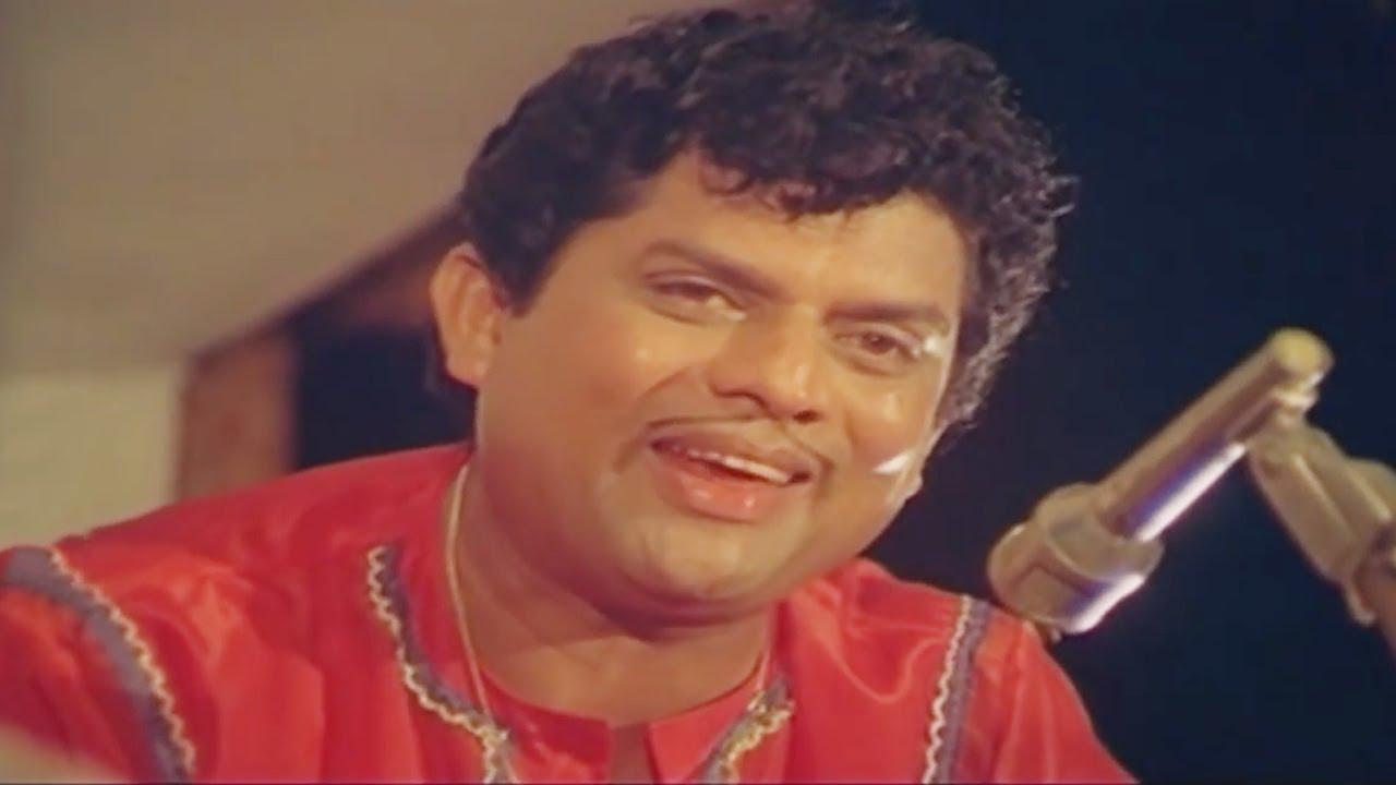 Download RAMA SREE RAMA| Jagathy Hit Comedy Scene | Jagathy  Comedy Scenes